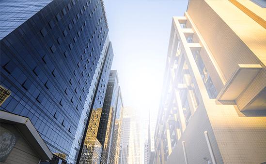 安信证券投资有限公司